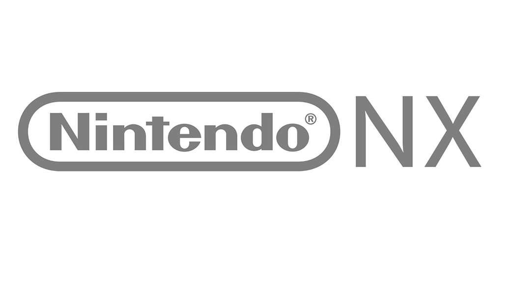 Project NX