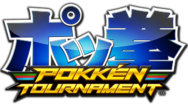 Pokkén Tournment