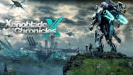 Xenoblade Chronicles X La settimana di Nintendo