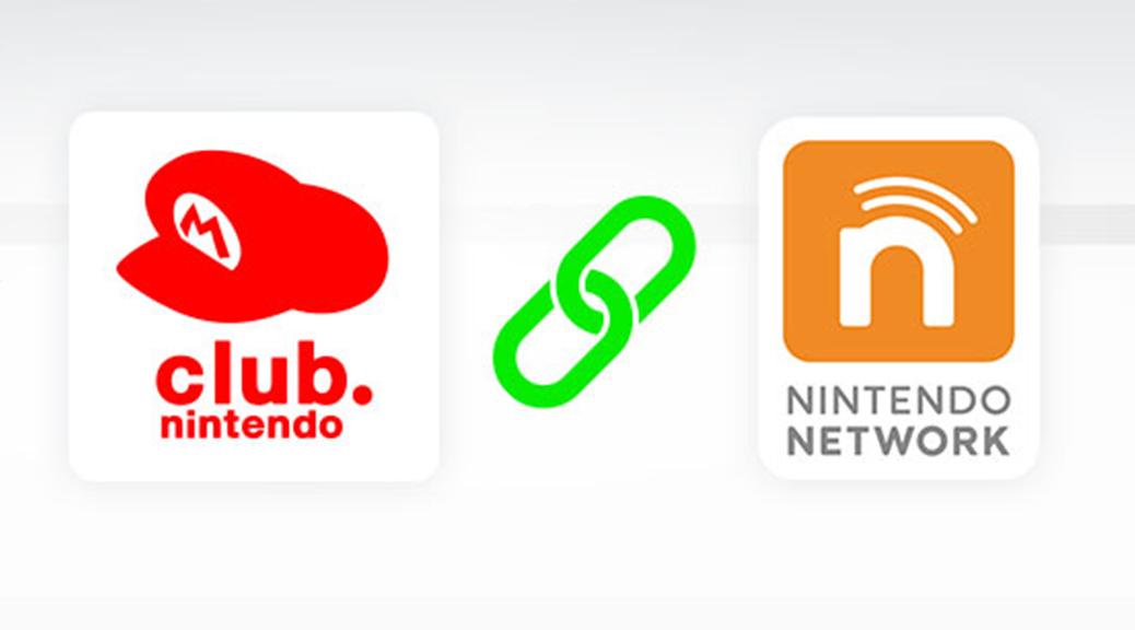 Nintendo Network