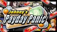 johnny payday