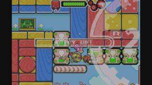 Drill Dozer screenshot