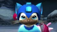 mega man monster hunter x