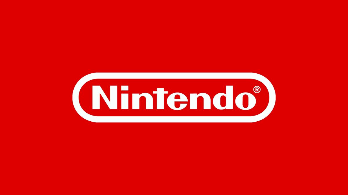 logo Nintendo Italia