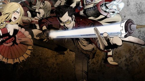 No More Heroes uscite del mese