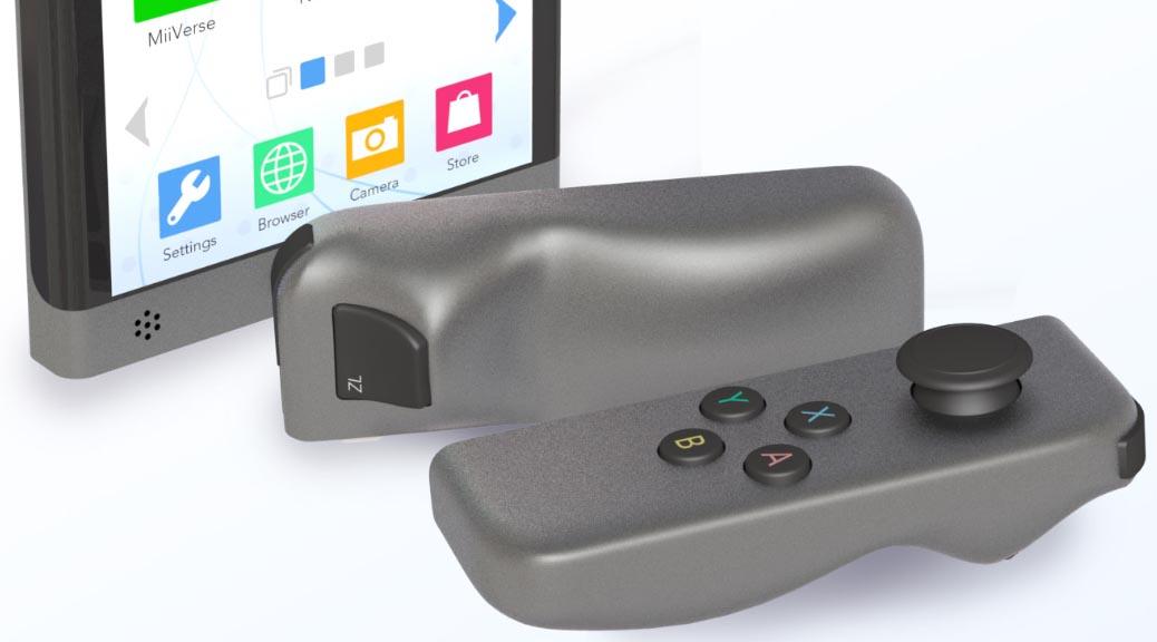 L'importanza di Project NX nel futuro di Nintendo e del mercato dei videogiochi