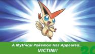 Pokémon evento