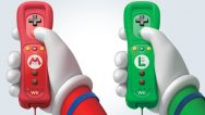 Wii Wiimote