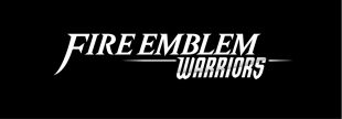 Fire Emblem Warriors Nintendoomed Shop