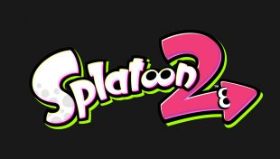 Splatoon2Logo2