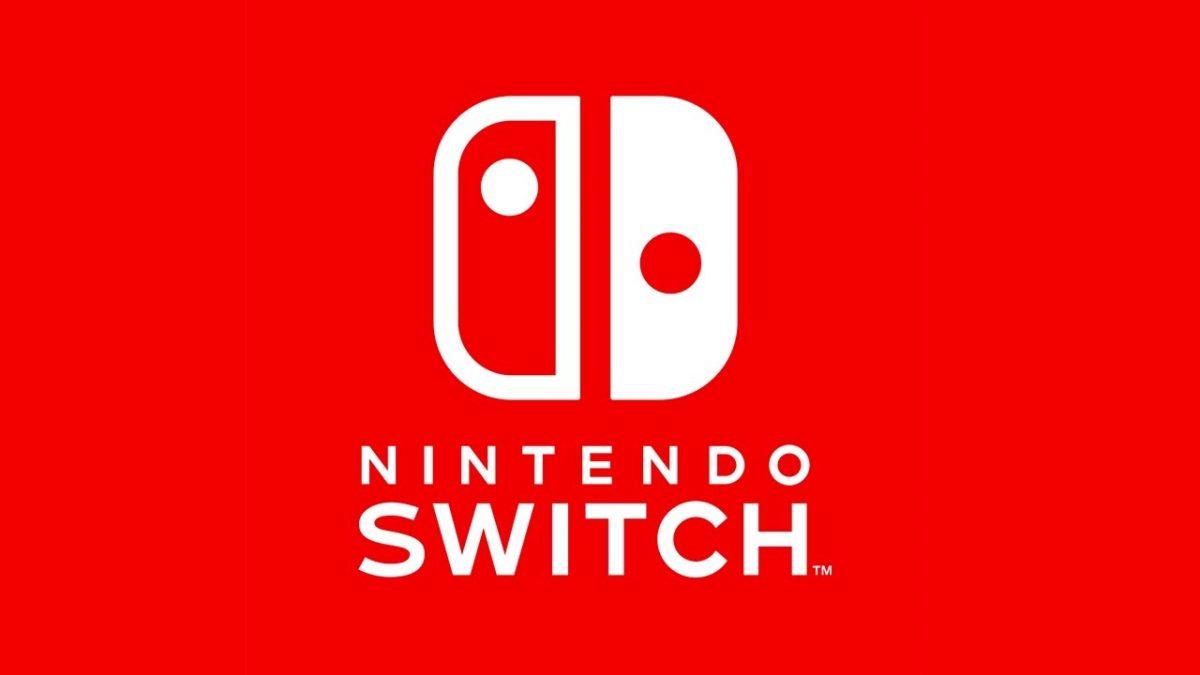 Nintendo, i giochi in uscita di maggio 2017