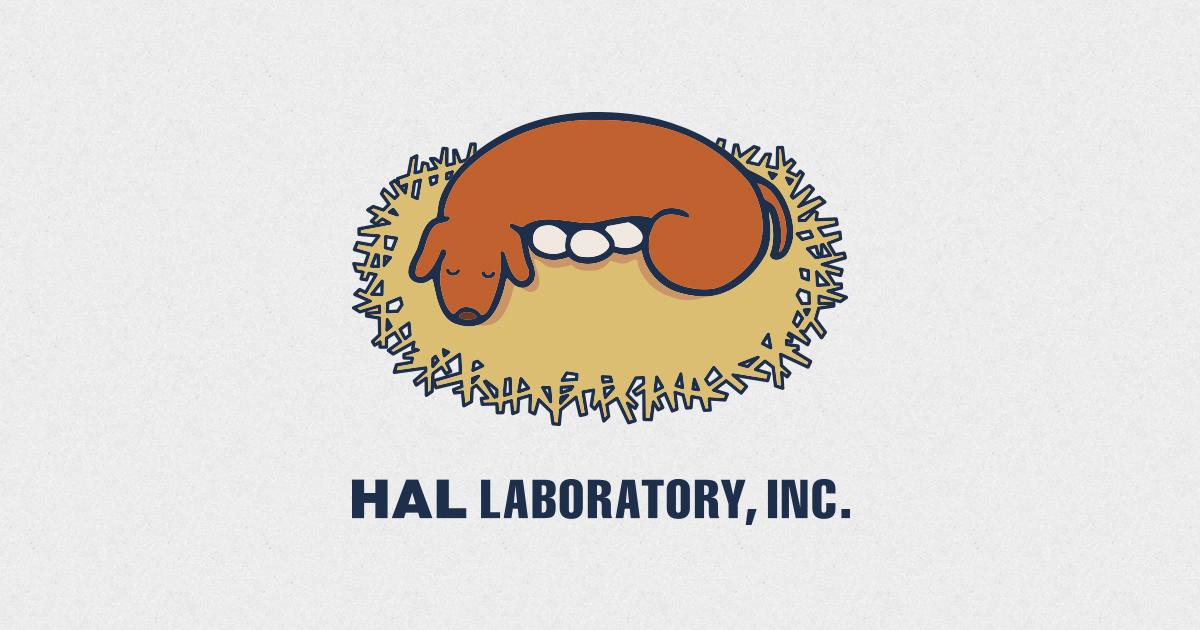 HAL ha sviluppato alcuni componenti di Switch