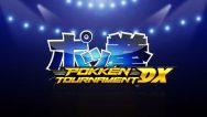 Pokkén Tournament DX Nintendoomed Shop