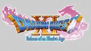 Dragon Quest XI S: Echi di un'era perduta – Edizione definitiva