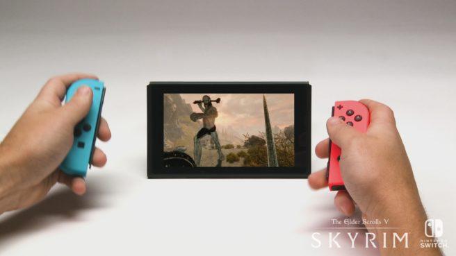 Nintendoomed Shop: i giochi di ruolo in offerta su Amazon
