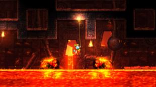 SteamWorld Dig 2 Screenshot 5