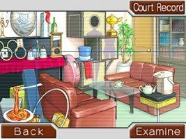 Apollo Justice Screenshot 13
