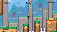 mutant mudds screen