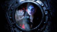 Resident Evil Revelations cover