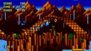Sonic Mania Screen4
