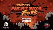 SuperMeatBoy4Ever1