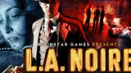 L.A. Noire Take-Two