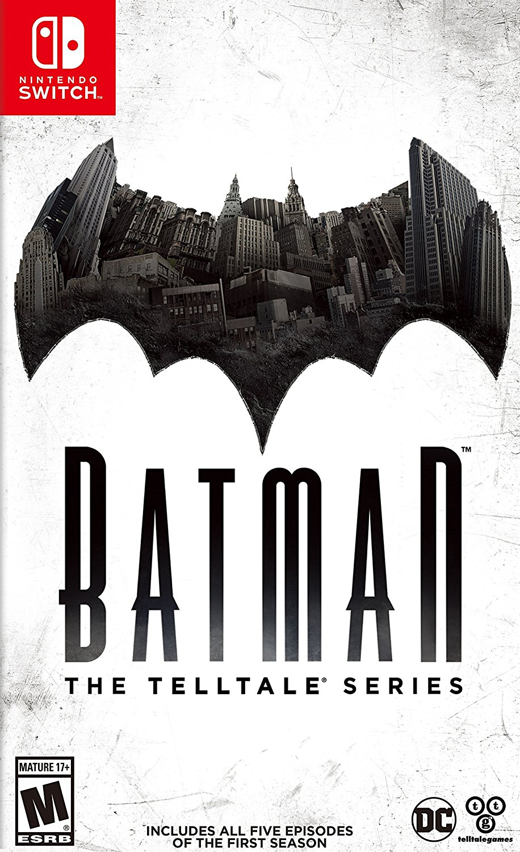 Batman_The_Telltale_Series_cover