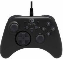 Controller Hori Nintendo Switch Cover