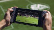 Fifa 18 Switch Amazon