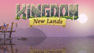 Kingdom: New Lands Title