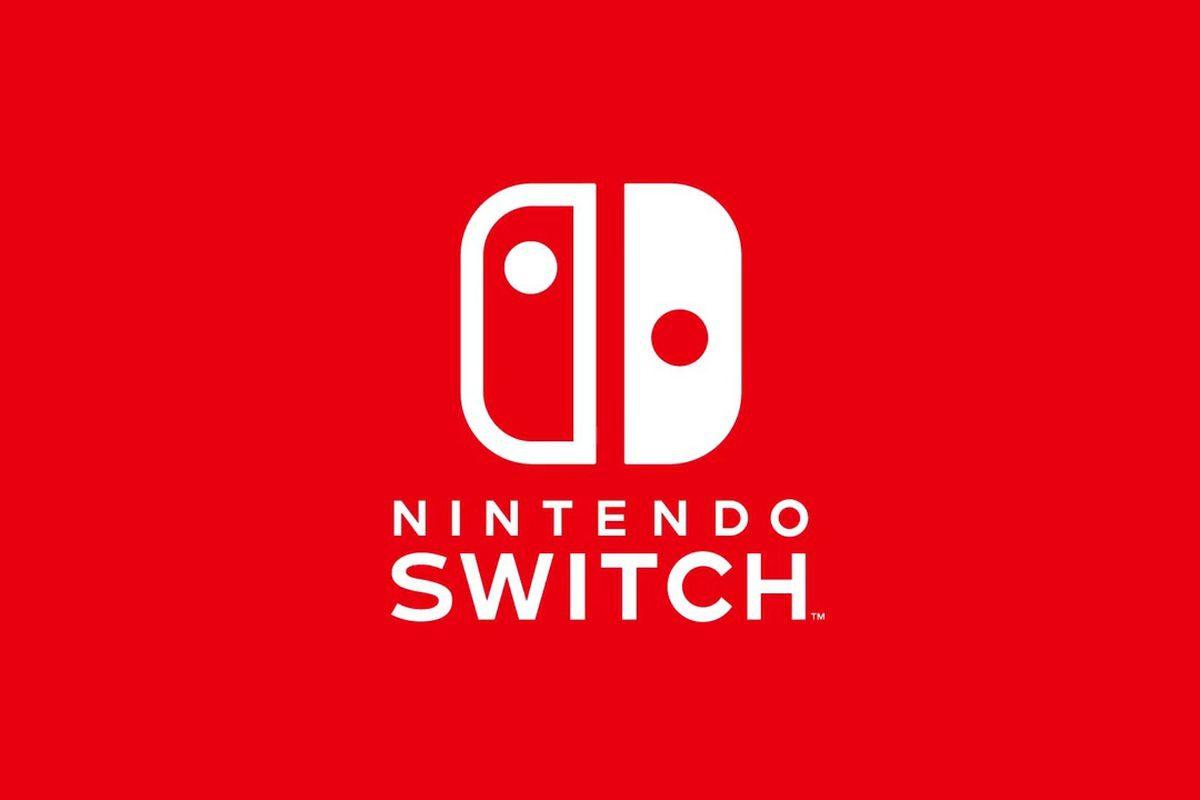 Nintendo Switch: eccovi le uscite sul Nintendo eShop del 7 febbraio