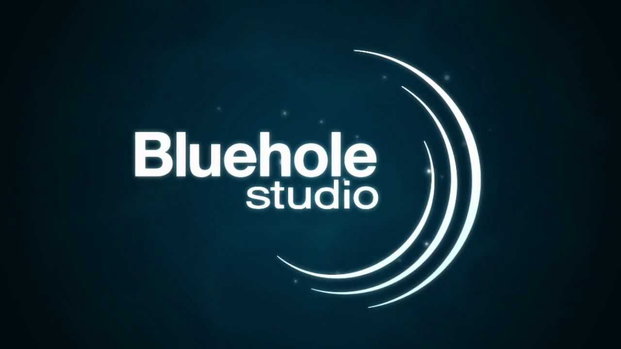 Bluhole Studio