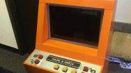Simulatore per il Game & Watch