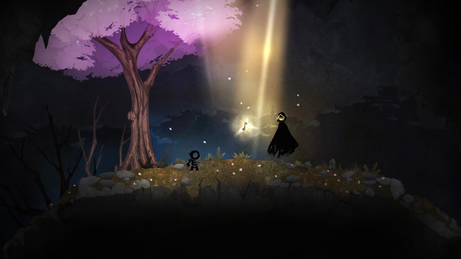 screenshot di typoman