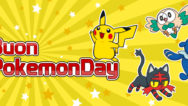 banner pokemon day