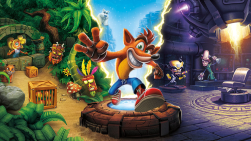cover n sane trilogy