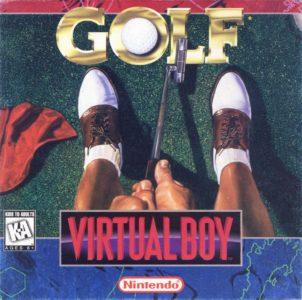 Golf su vb