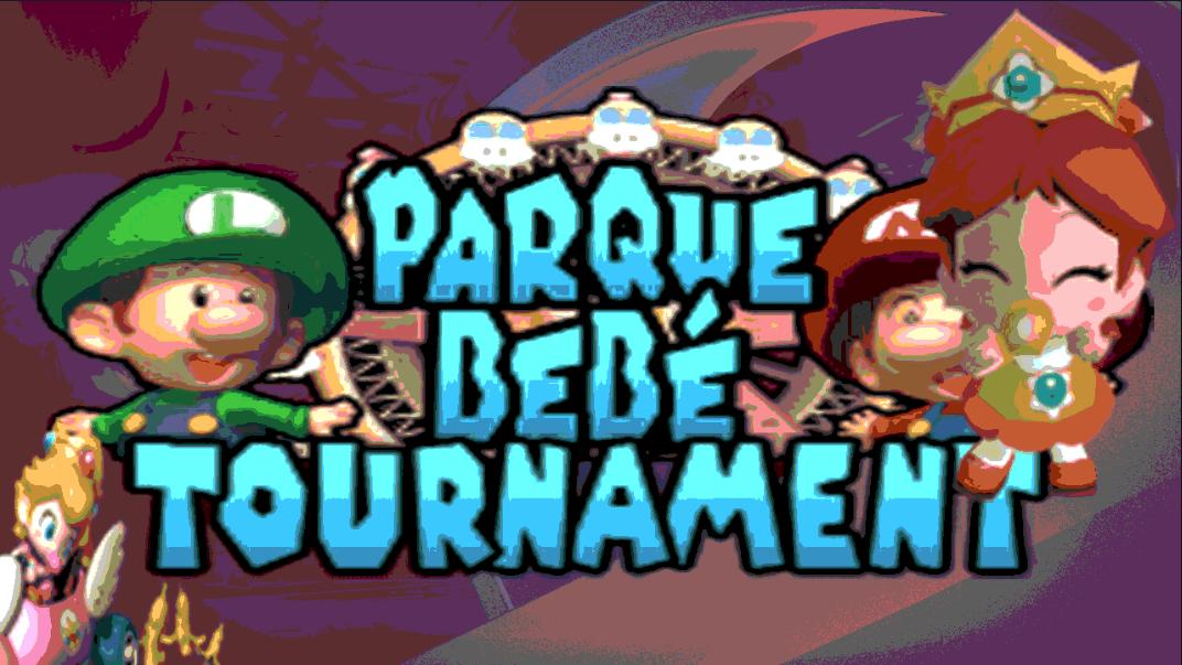 Baby Tournament