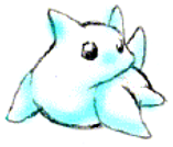 Kurusu Pokémon Oro e Argento