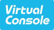 Virtual Console Nintendo Switch Online
