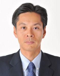 Koji Miyake Nintendo