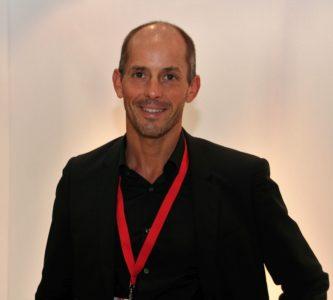 Stephan Bole Nintendo