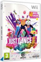 cover wii di Just Dance 2019
