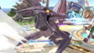 Super Smash Bros. Ultimate Ridley