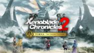 Xenoblade Chronicles 2 season pass