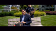 Reggie Fils-Aimé Seattle
