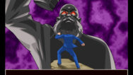 Nightmare Judge Nintendo of Europe