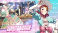 SNK Heroines Tag Team Frenzy Muimui