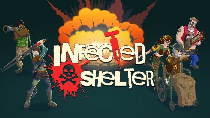 Infected Shelter