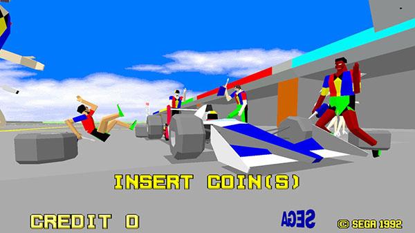 Sega-Virtua-Racing